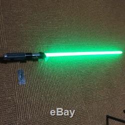 Custom Lightsaber Ultimate Works DV3 Star Wars Japan