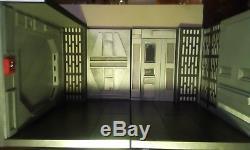 Custom Star Wars Diorama 1/6