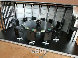 Custom Star Wars Diorama 6 inch