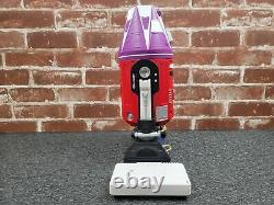 Disney Star Wars Galaxy's Edge Droid Depot White Purple Custom R2 Astromech
