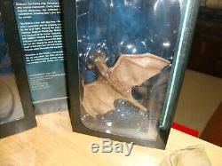 Hot Toys Star Wars ESB Han Solo Bespin Gear Custom 1/6 Scale Figure