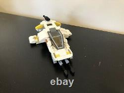 Lego Star Wars Rebels UCS Ghost & Phantom I Custom MOC Inc Zeb 2936 pieces