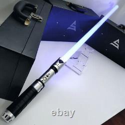 Lightsaber ForceFX Lightsaber StarWars Dueling Lightsaber Argo Custom Lightsaber