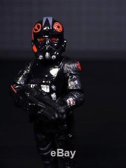 star wars inferno squad pdf