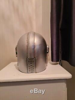 Star Wars Custom Made 2019 The Mandalorian Helmet