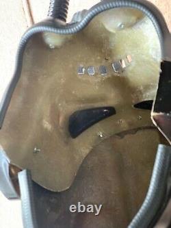 Star Wars Custom Made Tie Fighter Helmet
