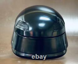 Star Wars Dark Trooper Custom Cosplay Airsoft Handmade Gift