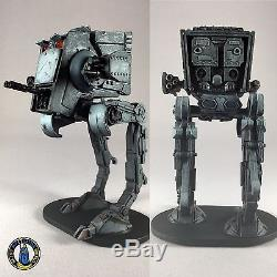 Star Wars Imperial Assault Core Game Premium Custom Hand Painted PMLW