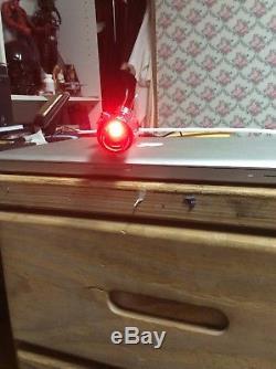 Star Wars Lightsaber (1) Graflex 2.0 & (1) Custom Saber & (1) Reys Light Saber