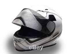 Star Wars The Force Awakens Storm Trooper Custom Airbrush Painted Helmet