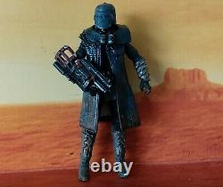 Star Wars Vintage Collection Knights Of Ren Customs