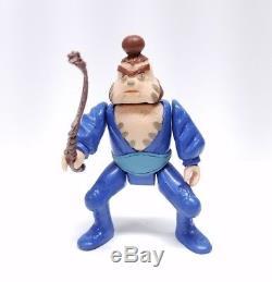 Unproduced Droids Ewoks Chituhr Custom Vintage Star Wars Kenner Prototype